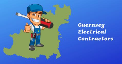 Guernsey Electricians